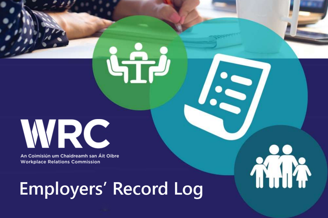 Employers'-Record-Log_LinkedIn